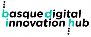 FVEM actively promotes Basque Digital Innovation Hub